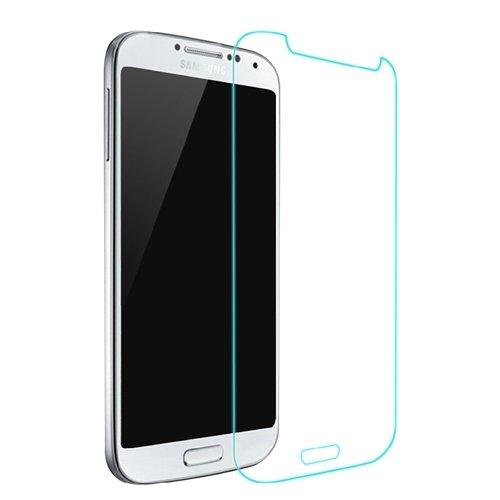 Generic SAMPRO14811-STOCK Borrar Galaxy Grand 2 G7102 / G7105 / G7106 / G7108 - Protector de pantalla (Borrar, Galaxy Grand 2 G7102 / G7105 / G7106 / G7108, Teléfono móvil/smartphone, Samsung, Vidrio templado,