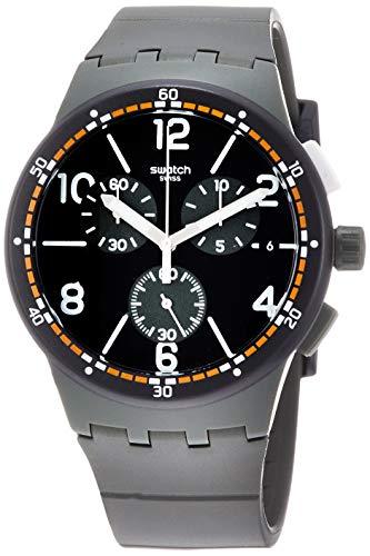 Reloj - Swatch - para Hombre - SUSM405