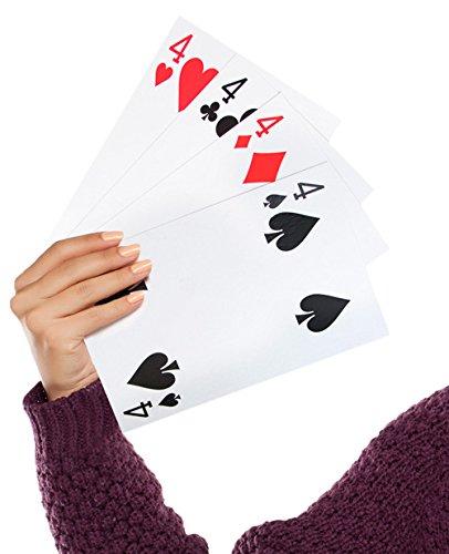 ng Cards 4.5