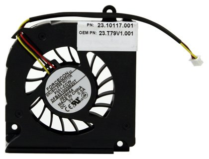 Original Acer Lüfter / FAN Aspire 5040 Serie
