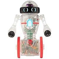 WowWee MIP Coder Toy