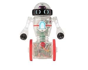 WowWee 0866 - Coder MiP Robot