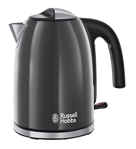 A photograph of Russell Hobbs Colours Plus 1.7L