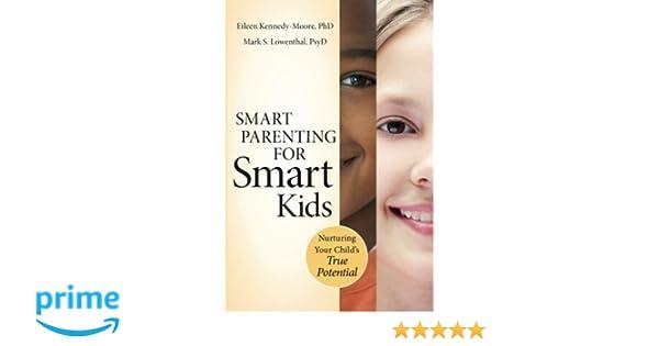 SMART PARENTING FOR SMART KID EBOOK