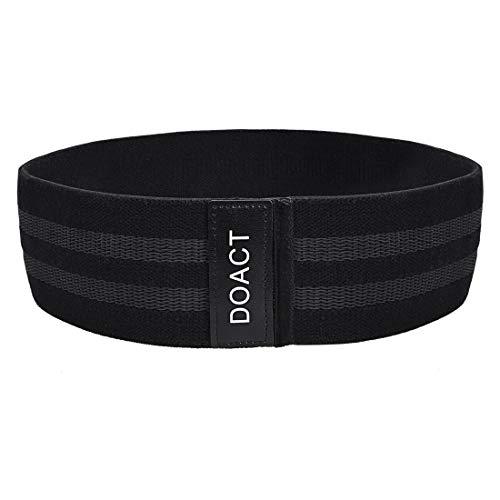 Zoom IMG-1 glute band hip elastico fascia