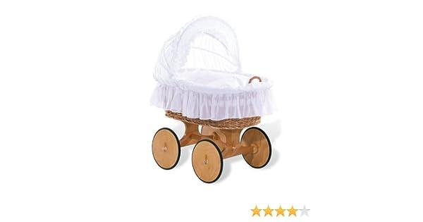 Pinolino k bollerwagen paul komplett amazon baby