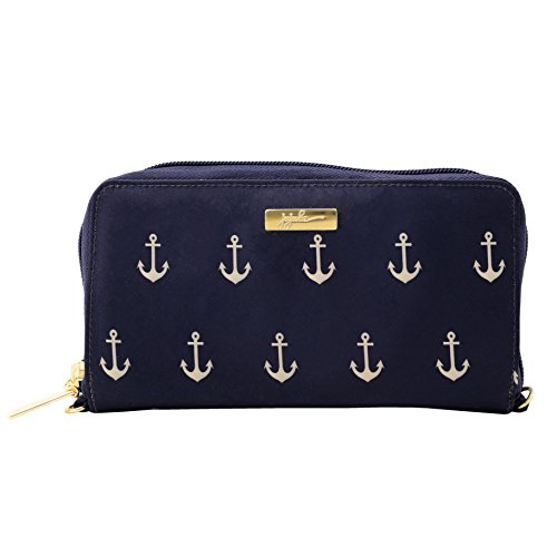 ju-ju-be-porta-carte-di-credito-the-admiral-multicolore-15wa02l-tad-no-size