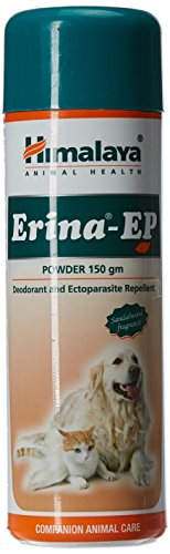 himalaya-herbals-himalaya-herbal-erina-ep-powder-150gm-pets-dog-cat-skin-care-parasites-remedy