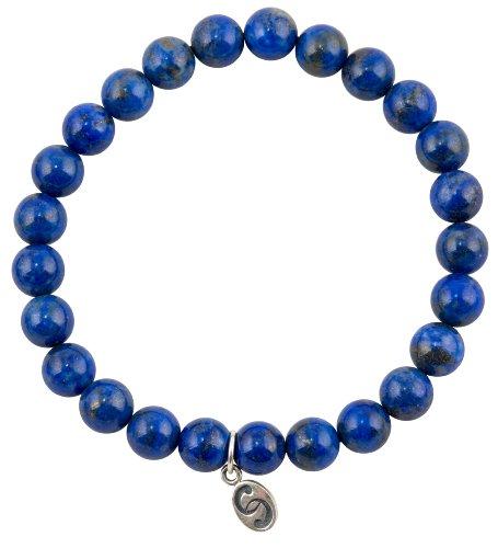 apoccas-semi-precious-crystal-bracelet-agni-lapis-lazuli-blue-8-mm-diameter-sterling-silver-tag-wome