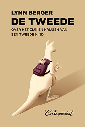 De tweede (Dutch Edition) eBook: Lynn Berger: Amazon.es ...