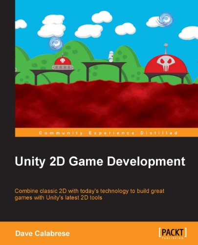 GAME PHYSICS PEARLS EBOOK