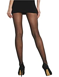 be75e230c0f Amazon.co.uk  Charnos - Tights   Socks   Tights  Clothing