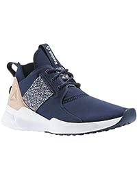 319bd4fc Amazon.co.uk: Reebok - Dance Shoes / Sports & Outdoor Shoes: Shoes ...