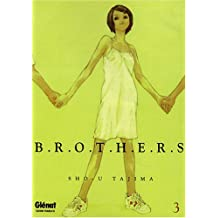 Brothers Vol.3
