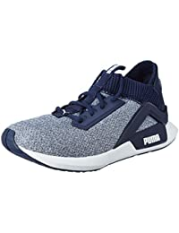 Puma Men's Rogue Running Shoes