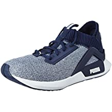 Puma Men's Rogue Running Shoes