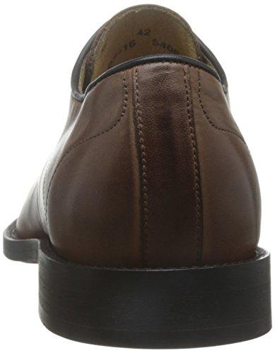 H By Hudson Tomlin Herren Schuhe Beige Beige