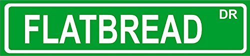 novelty-flatbread-street-sign-457-x-102-cm-in-alluminio-da-parete-ideale-per-garage-bar-o-mancave