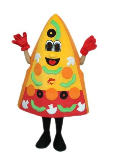 pizza-mascot-costume-halloween-fancy-party-dress-adultpizza-restaurant-fast-food-mascot-costumes-for