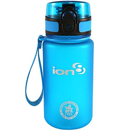 ion8-kinder-auslaufsicher-bpa-frei-rucksack-wasser-flasche-s-frosted-blue