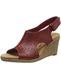 ef09a02d9 Clarks Women s Fashion Sandals Online  Buy Clarks Women s Fashion ...