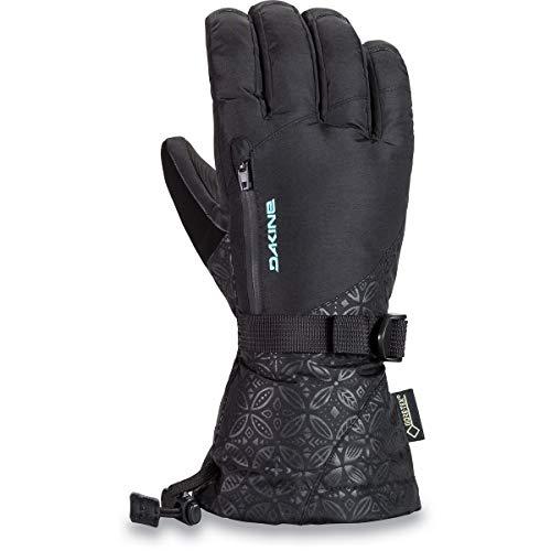 Dakine Damen Handschuh Sequoia Gore-Tex Gloves