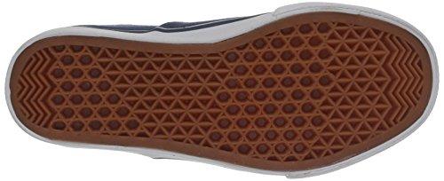 Kaporal - Valome, Sneaker Bambina Blu (Bleu (10 Marine))