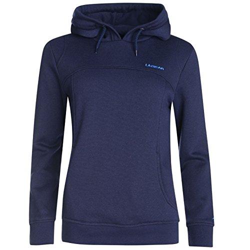 la-gear-womens-oth-hoody-ladies-long-sleeve-casual-hoodie-sweat-top-navy-m-12