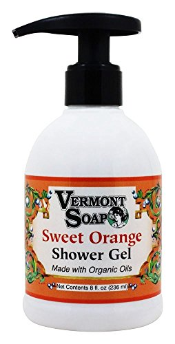 vermont-soapworks-shower-gel-sweet-orange-8-oz