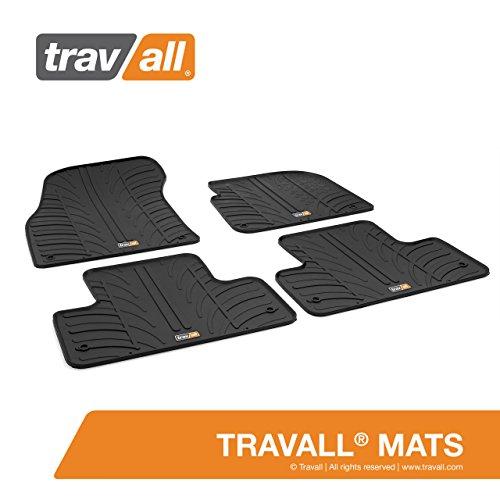 land-rover-range-rover-evoque-rubber-floor-car-mats-2011-current-original-travallr-mats-trm1119r