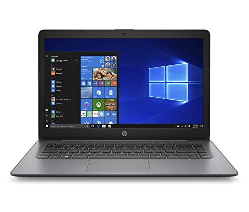 HP-PC Stream 14-ds0005nl Notebook PC, A4-9120e, 4 GB di RAM,...