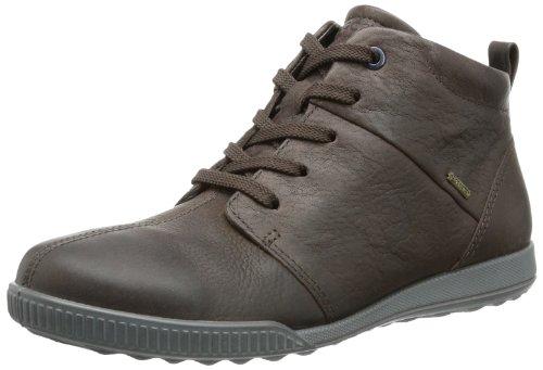 Ecco Ecco Crisp Boot, bottes femme Marron - Coffee