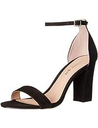 8bb2b799f2d Steve Madden Women s Shoes Online  Buy Steve Madden Women s Shoes at ...
