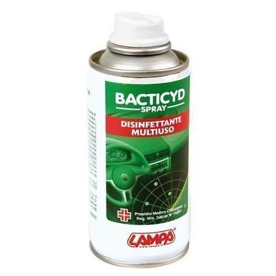 lampa-38201-bacticyd-spray-pmc-germicida-disinfettante-150-ml