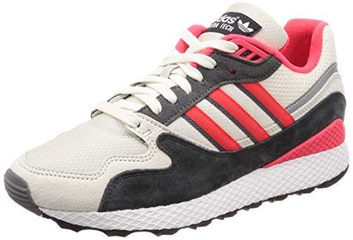 adidas Herren Ultra Tech Fitnessschuhe, Mehrfarbig (Multicolor 000), 43.5 EU