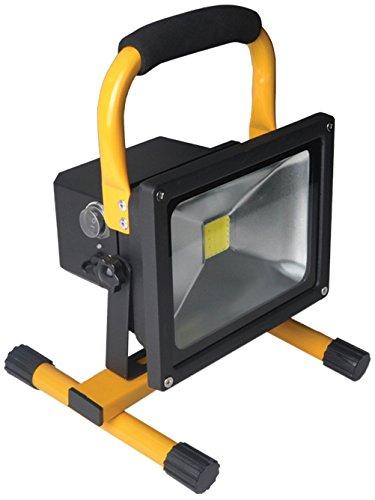 konig-knledflmb10-w-proiettore-led-cob-mobile-700-lm-giallo-knledflmb20w-20-wattsw