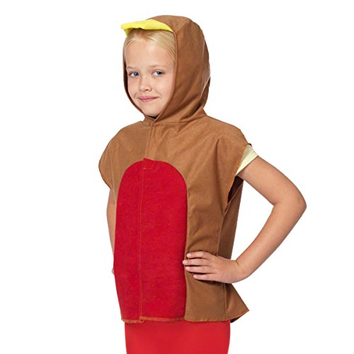 robin-red-breast-costume-for-kids-one-size-3-9-years