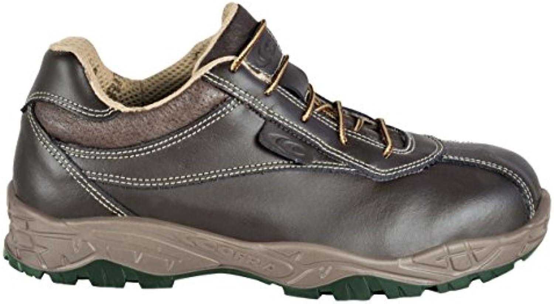Cofra 22091 – 000.w47 Talla 47 S3 SRC – Zapatillas de Seguridad