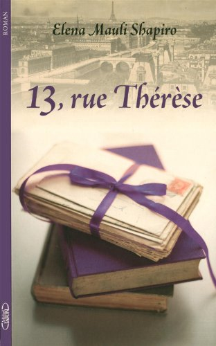 """<a href=""""/node/5011"""">13, rue Thérèse</a>"""