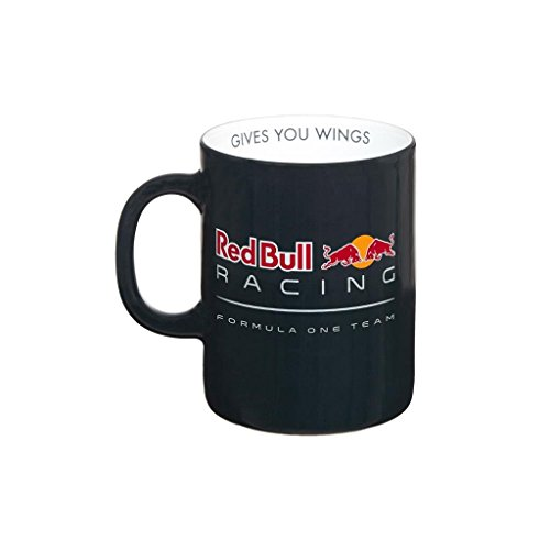 rbr-redbull-racing-mug-f1-officially-licensed-product