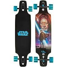 Volten Star Wars Long Board Force Longboard