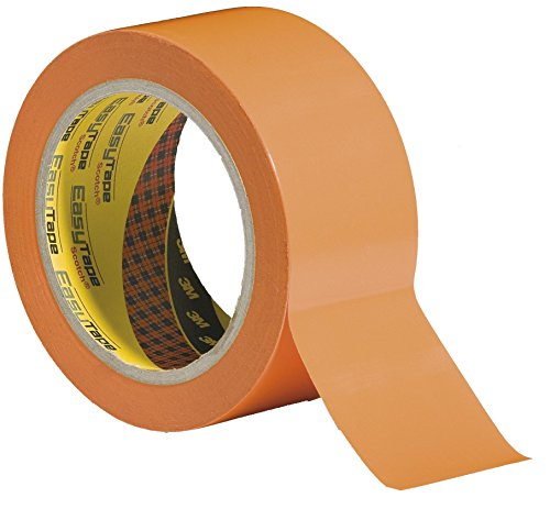 3m-85298-fe510092169-scotch-easy-tape-cinta-de-vinilo-adhesiva-50-mm-30-m