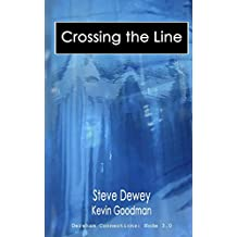 Crossing the Line: Dereham Connections - Node 3