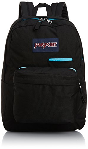jansport-digibreak-mochila-para-portatiles-y-netbooks-381-cm-15-420-x-330-x-210-mm-300g-negro