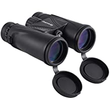 Eyeskey Classic HD 10x42 Binoculars for Adults