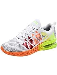 Suchergebnis auf für: Regenbogen Weiß Sneaker