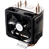 Cooler Master Hyper 103 Essential CPU Air cooler for all Intel / AMD Processors with Blue LED Fan