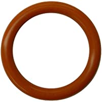 Brewery Gaskets O-Ring Gasket for Cornelius Home