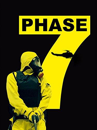 Phase 7 [dt./OV] -