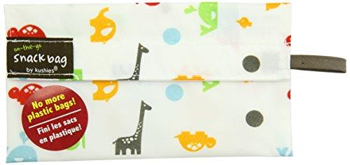 kushies-baby-kushies-on-the-go-snack-bag-animal-print-small